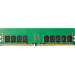 HP 16GB 2666 MHz DDR4 geheugenmodule