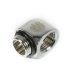Bitspower BP-WTP-C39 Nickel,Silver hardware cooling accessory