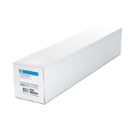 HP CH023A polypropylene film