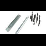 APC AR8006A rack accessory