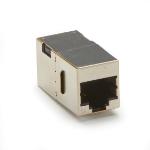 Black Box C6ACP71S-SV-10PAK keystone module
