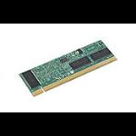Supermicro Add-on Card AOC-SIMLC+
