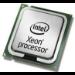 HP Intel Xeon E3-1245 v2
