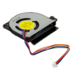 Toshiba P000559330 notebook spare part CPU cooling fan