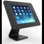 Maclocks 303B250MROKB Black tablet security enclosure