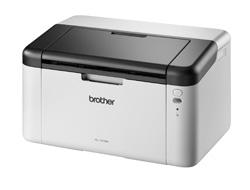 Hl-1210w - Printer - Laser - A4 - USB / Ethernet / Wi-Fi