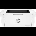 HP LaserJet Pro M15w 600 x 600 DPI A4 Wi-Fi