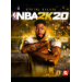 Nexway NBA 2K20 Digital Deluxe, PC vídeo juego De lujo