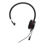 Jabra Evolve 30 II Replacement Headset Mono