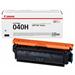 Canon 0459C001 (040 HC) Toner cyan, 10K pages