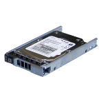 Origin Storage 600GB SAS 600GB SAS internal hard drive