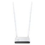 Edimax BR-6428nC wireless router Fast Ethernet