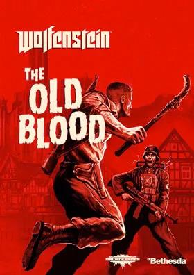 Nexway Wolfenstein: The Old Blood vídeo juego PC Básico Español