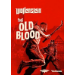 Nexway Wolfenstein: The Old Blood vídeo juego PC Básico Español