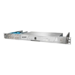 SonicWall TZ600 Mounting bar 01-SSC-0225