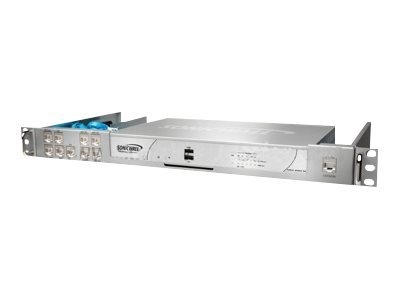 SonicWall TZ600 Mounting bar