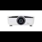 Optoma X605E Projector - 6000 Lumens - DLP - XGA (1024x768)