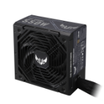 ASUS TUF-GAMING-550B power supply unit 550 W 24-pin ATX ATX Black