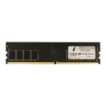 Innovation IT 4251538807241 memory module 8 GB DDR4 2666 MHz