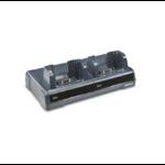 Intermec DX2A12220 barcode reader accessory