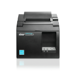 Star Micronics TSP143IIILan 203 x 203 DPI Wired Direct thermal POS printer