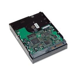 HP 2TB SATA 7200rpm