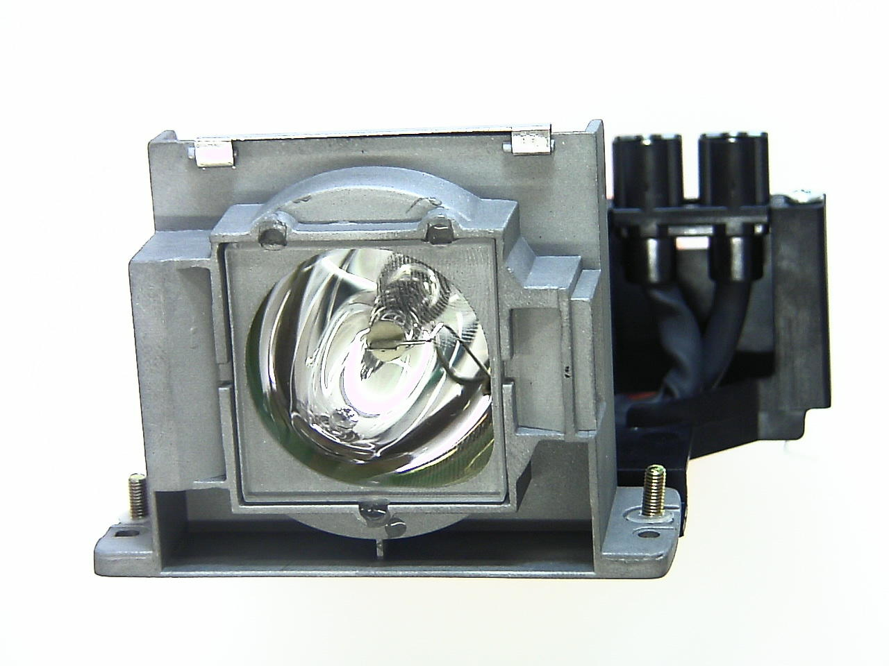 V7 Projector Lamp for selected projectors by MITSUBISHI, SAVILLE AV,