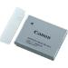Canon NB-6LH Ión de litio 1060 mAh