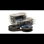 Printronix 255165-001 printer ribbon Black