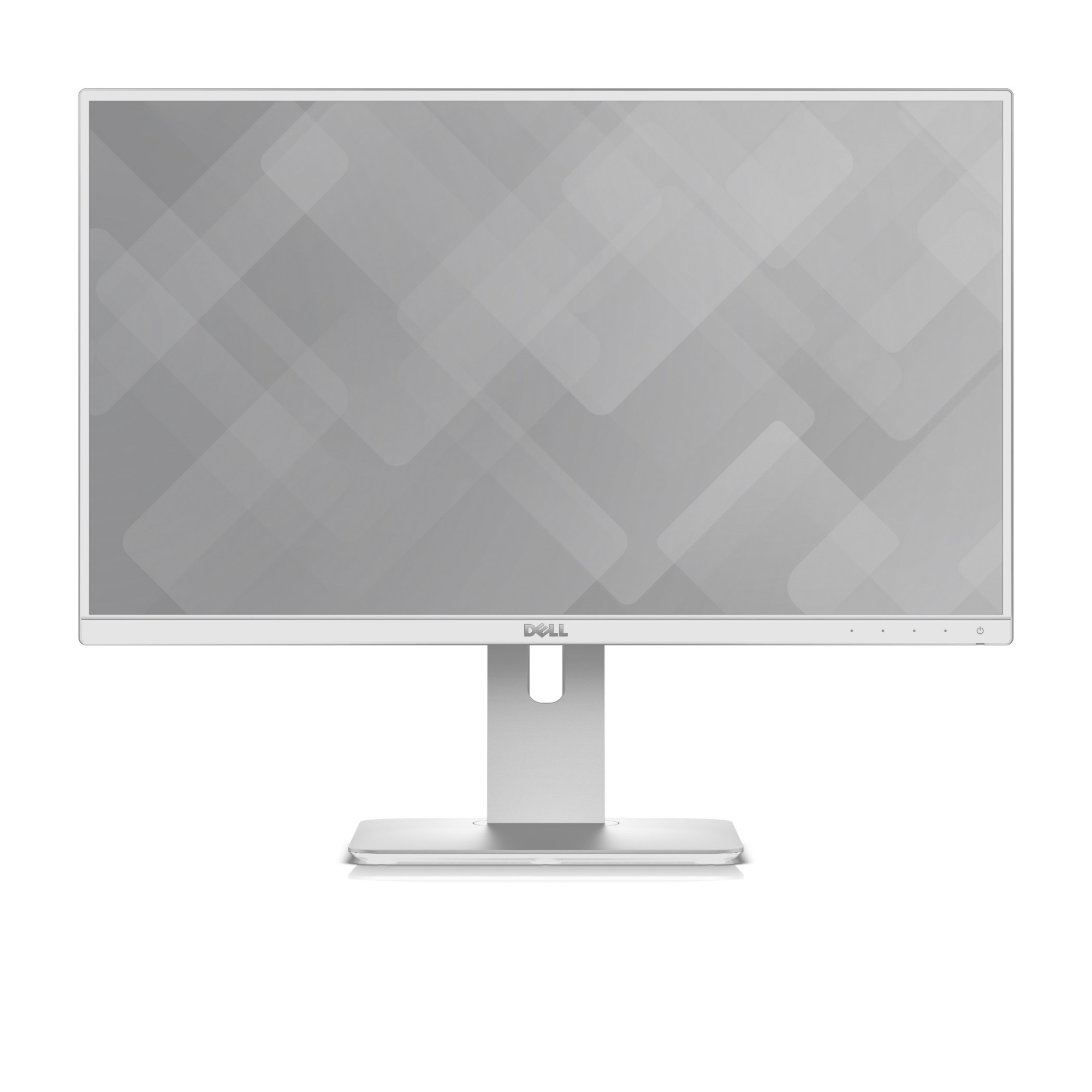 AnthonyVN: ASUS VX238H-W White 23 Inch LCD Monitor Review   White Monitor
