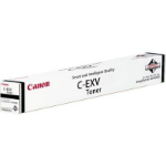Canon 1001C002 (C-EXV 52 Y) Toner yellow, 66.5K pages