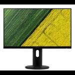 "Acer ET241Ybi 21.5"" Full HD TN+Film Black computer monitor"