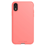 Tech21 Studio Colour mobile phone case Cover Coral