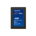 ADATA 120GB S510