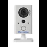 MicroView MVIC-01IR-E security camera IP security camera Indoor 1920 x 1080 pixels