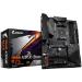 Gigabyte B550 AORUS ELITE AMD B550 Socket AM4 ATX