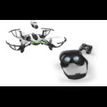 Parrot Mambo FPV Quadcopter Black, White 4 rotors 1280 x 720 pixels 660 mAh