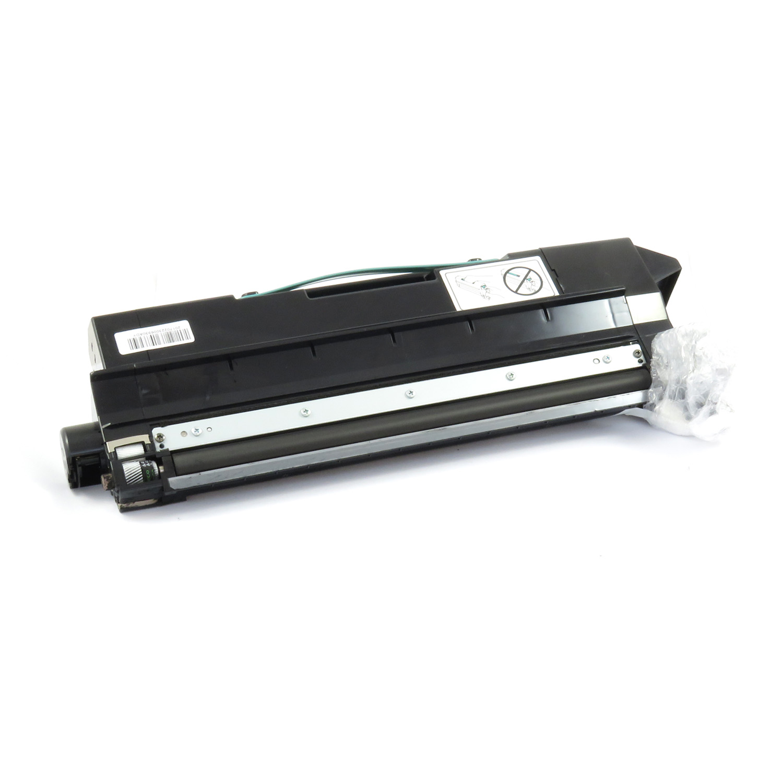 Remanufactured Lexmark 12N0771 Black Toner Cartridge