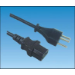 Microconnect PE160418 power cable