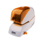 Rapid 5080E Orange, White