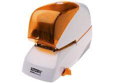 Rapid 5080E Orange, White