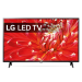"LG 32LM6300PLA TV 81,3 cm (32"") Full HD Smart TV Wifi Negro"