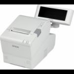 Epson TM-T88V-DT (828A1) Thermal POS printer 180 x 180DPI
