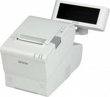 Epson TM-T88V-DT (828A1)
