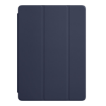 "Apple MQ4P2ZM/A tablet case 24.6 cm (9.7"") Cover Blue"