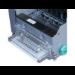 Star Micronics 39591200 pieza de repuesto de equipo de impresión Impresora de etiquetas