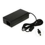 2-Power AC Adapter 11-14V includes power cable