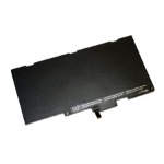 BTI HP-EB850G3 notebook spare part Battery