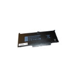 V7 Replacement Battery D-F3YGT-V7E for selected Dell Notebooks