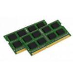 Kingston Technology ValueRAM 16GB DDR3L 1600MHz Kit geheugenmodule